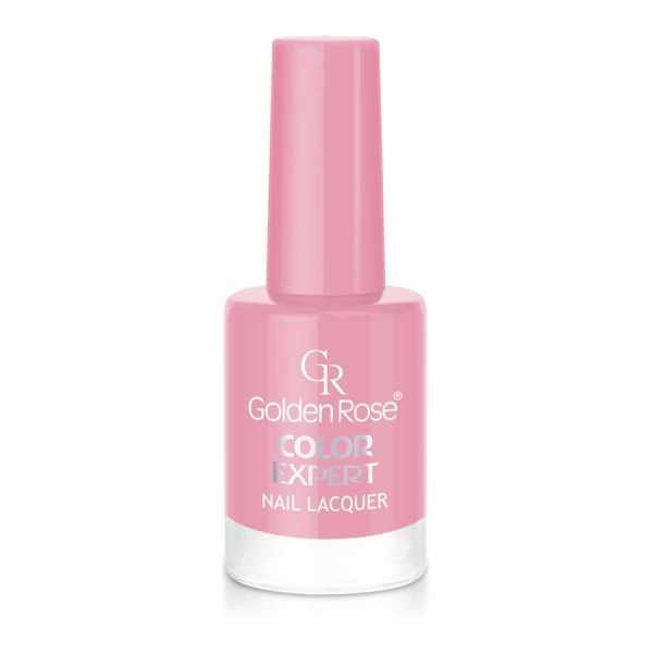 lak za nohte color expert nail lacquer 45