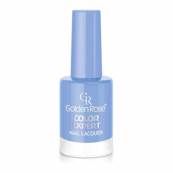 lak za nohte color expert nail lacquer 47