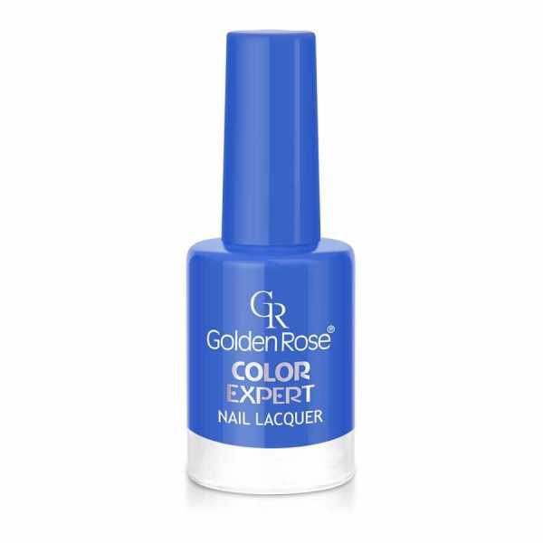 lak za nohte color expert nail lacquer 51