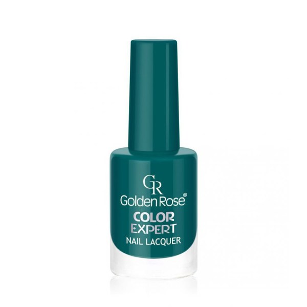 lak za nohte color expert nail lacquer 68