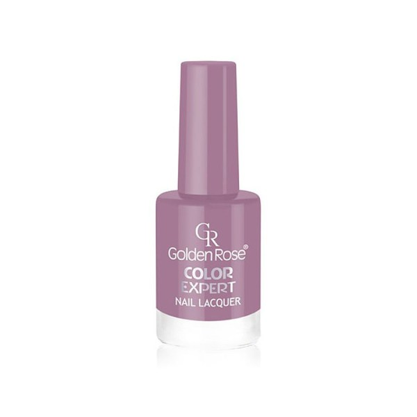 lak za nohte color expert nail lacquer 95
