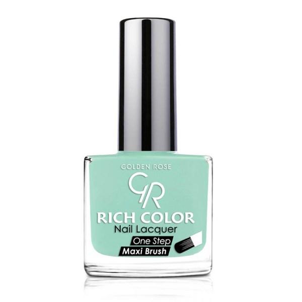 lak za nohte rich color nail lacquer 65