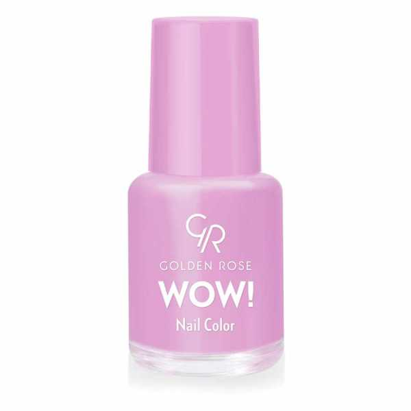 lak za nohte wow nail color 20