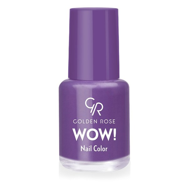 lak za nohte wow nail color 79
