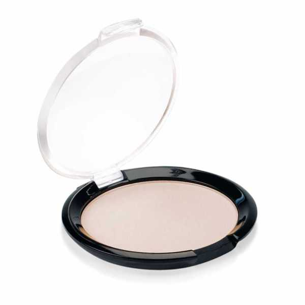 silky touch compact powder 01