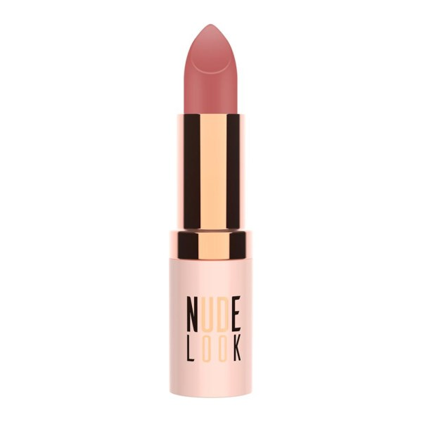 Nude Look Perfect Matte Lipstick