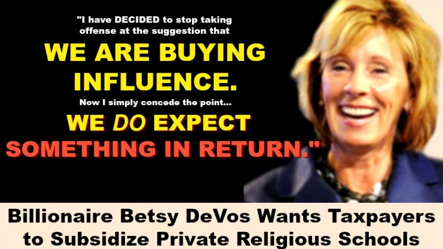 Image result for photos of devos