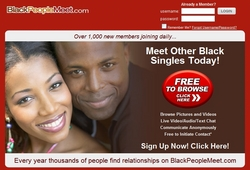 Steve harvey dating site