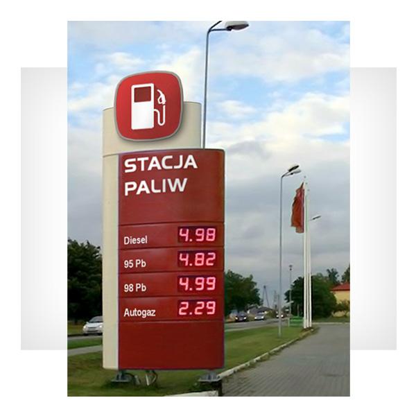 reklama_zewnetrzna_witrytny_pylon