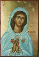 MB ROSA MYSTICA 2012m2