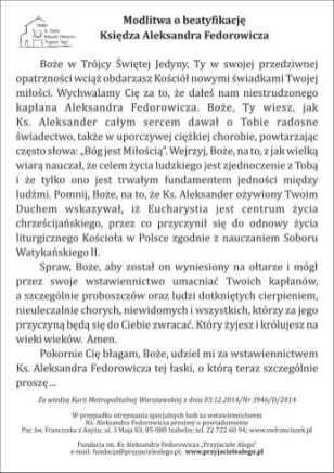 ks.-Fedorowicz-modlitwa_1-szt-2