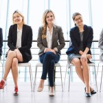 VPS 3-4 Women in Leadership Masterclass