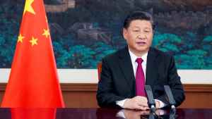 'Game-changer': China to stop funding overseas coal projects