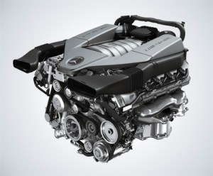 PS Fahrzeugtechnik AMG-Moto