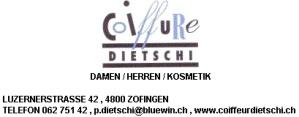 Dietschi_2009