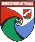 sv-maettenwil