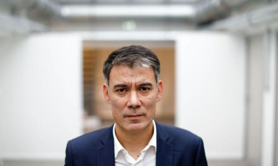 Covid19 -Courrier d'Olivier Faure au Président de la République