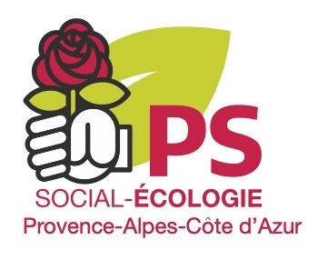 COMMUNIQUE DE PRESSE DU PARTI SOCIALISTE PROVENCE-ALPES-CÔTE D'AZUR