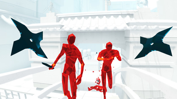 https://i1.wp.com/www.ps4blog.net/wp-content/uploads/Superhot-VR-2.jpg?ssl=1