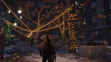 the-division-ps4-bild-2 ps4