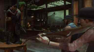 Dishonored_2_Screen_6
