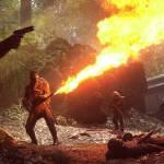 Let's Play – Battlefield 1 – Erste Runde + Meinung zum Story Mode