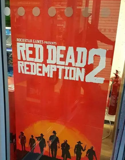Red_Dead_Redemption_2_Werbematerial_1
