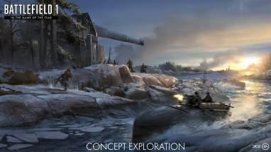 Battlefield_1_DLC_2_4
