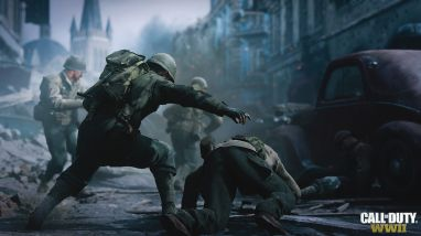Call_of_Duty_WWII_Screen_4