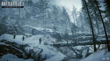 Battlefield_1_DLC_2_Konzept_8