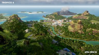 Tropico_6_Screen_3