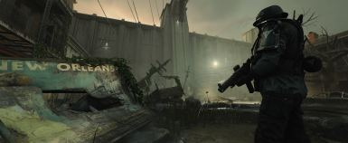 Wolfenstein_2_The_New_Colossus_Screen_3