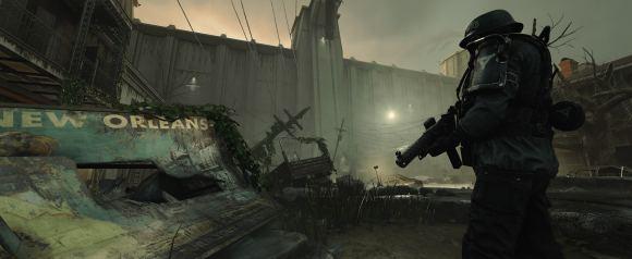 Wolfenstein_2_The_New_Colossus_Screen_3