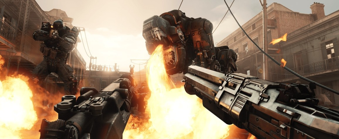 Wolfenstein_2_The_New_Colossus_Screen_5