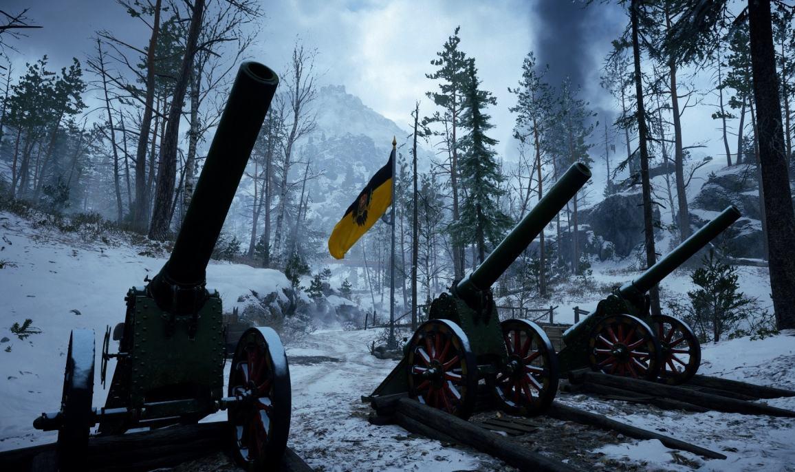Battlefield_1_DLC_2_Lukow_Pass_2-min
