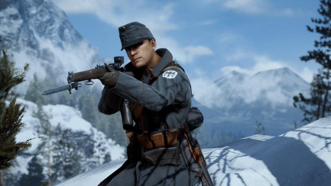 Battlefield_1_DLC_2_Lukow_Pass_6