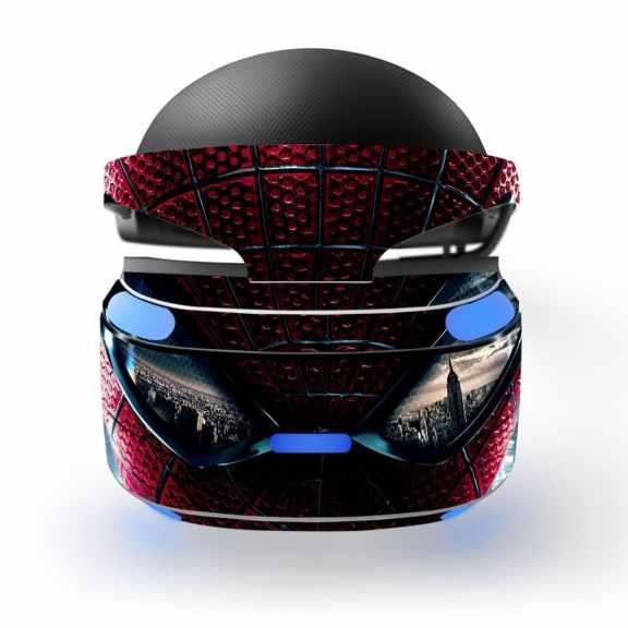PlayStation_VR_Folie_3