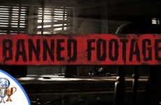 Resident Evil 7 Bedroom Archives Ps4trophies Gaming