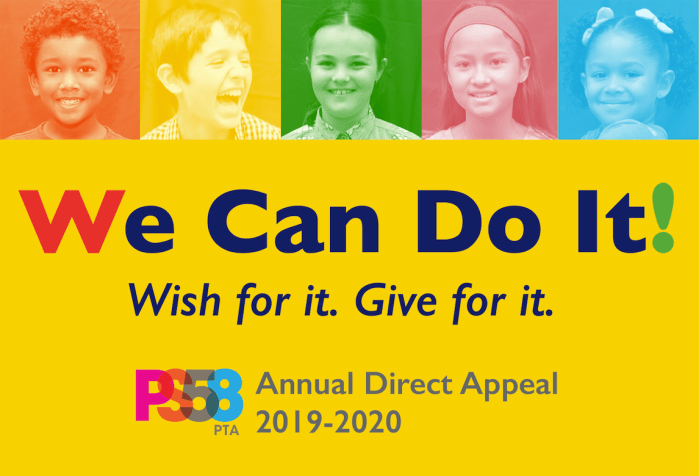 PTA Direct Appeal We Can Do It