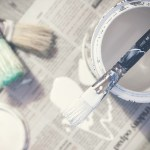 Factors Determining Cost Of Exterior Painting