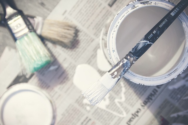 Factors Determining Cost Of Exterior Painting (3)