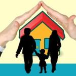 Homeowners Insurance Average
