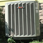 Advantages Of Cleaning Air Conditioning Systems