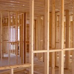 How to look for a reliable roofer in Longview TX?