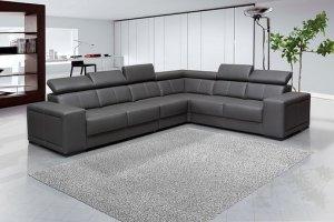 type of sofa