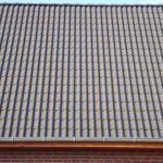 Selecting The Best Roofing Contractors In Houston