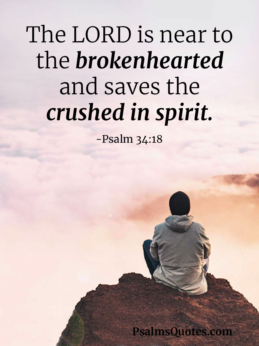 Image result for psalm 34