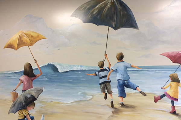wall-painting-kids-beach