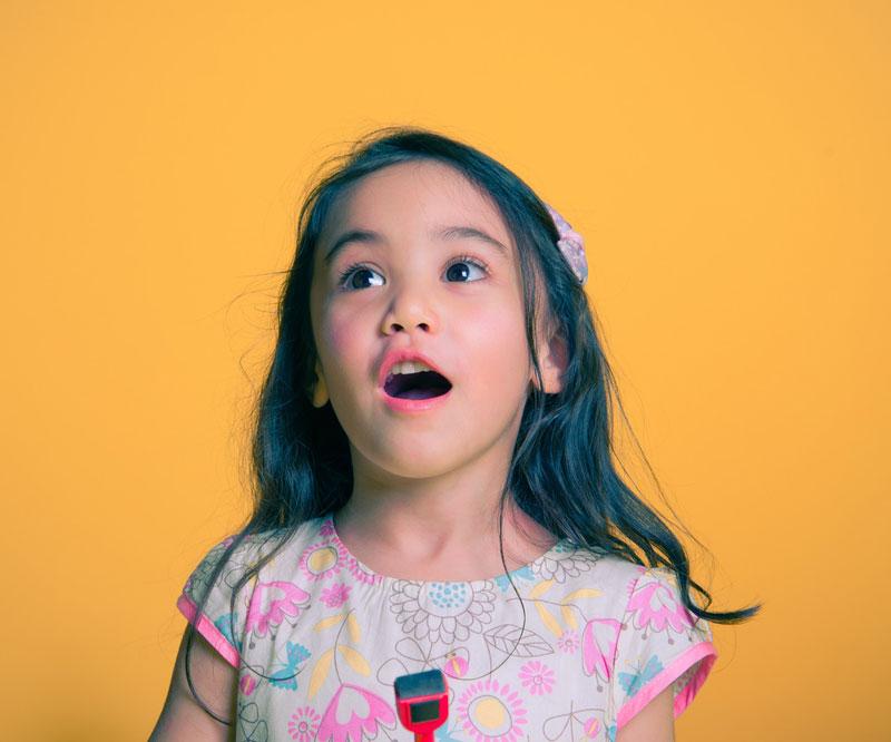 Pediatric Surgeons in Orange County, CA & ADHD Detection