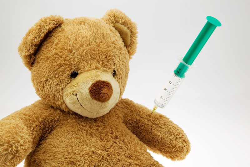 Flu Shot Benefits That Can Help Keep Your Family Healthy